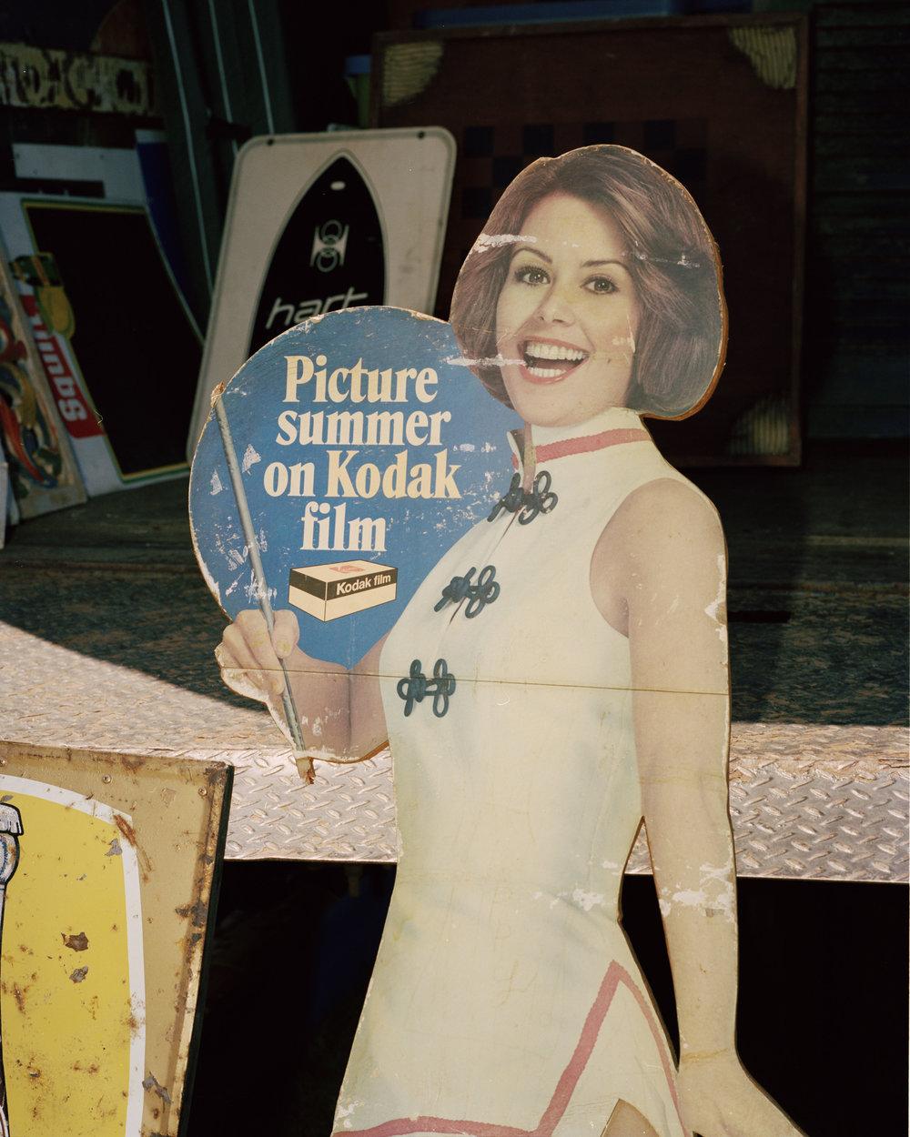 picture summer on kodak film.jpg