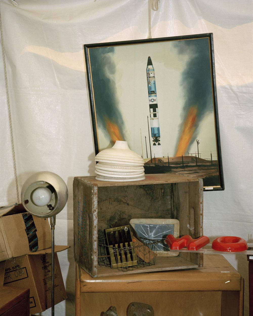 rocket ship .jpg