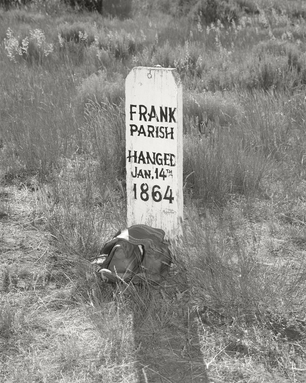 Frank Parish grave, Virginia City, MT.jpg