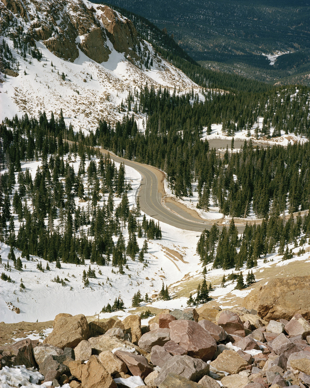 pikes peak hwy 3 GOOD.jpg