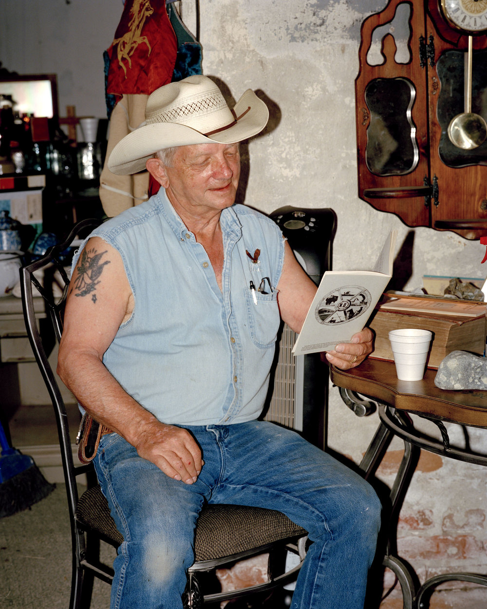 Joe antique store owner.jpg