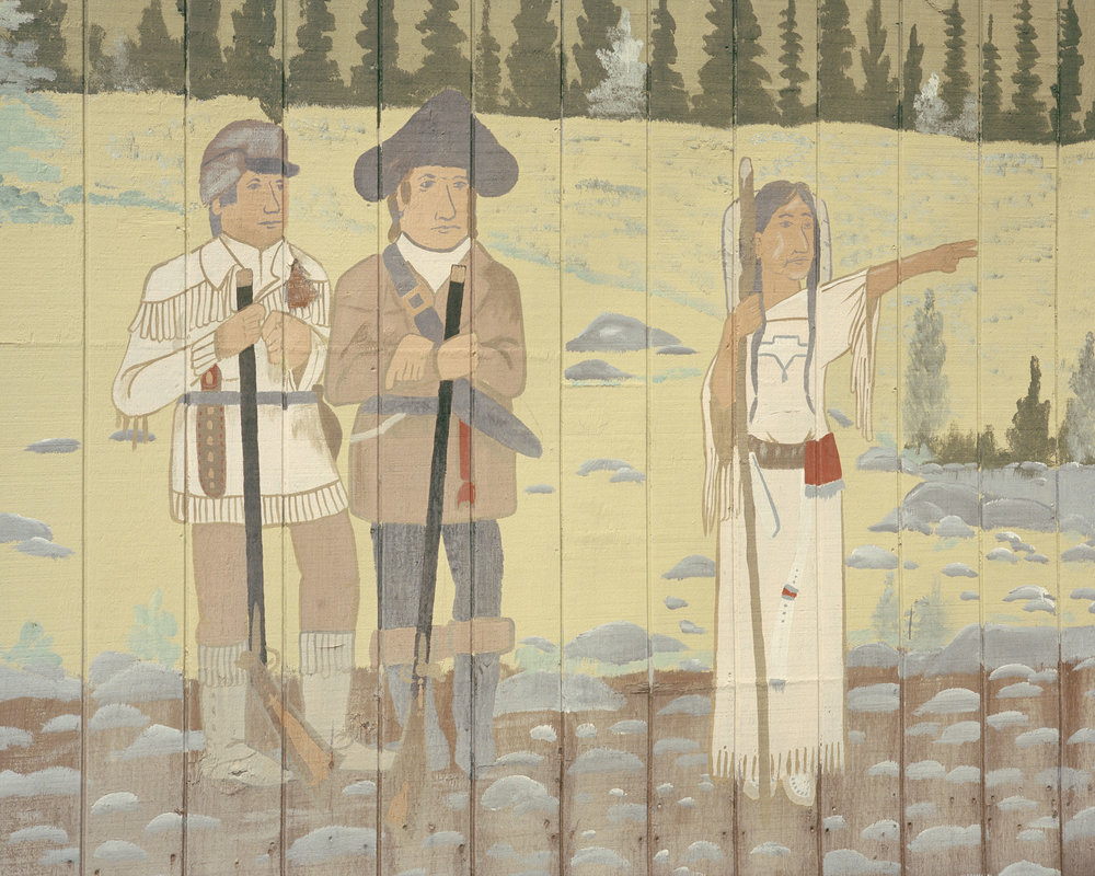 lewis, clark and sagajawea.jpg
