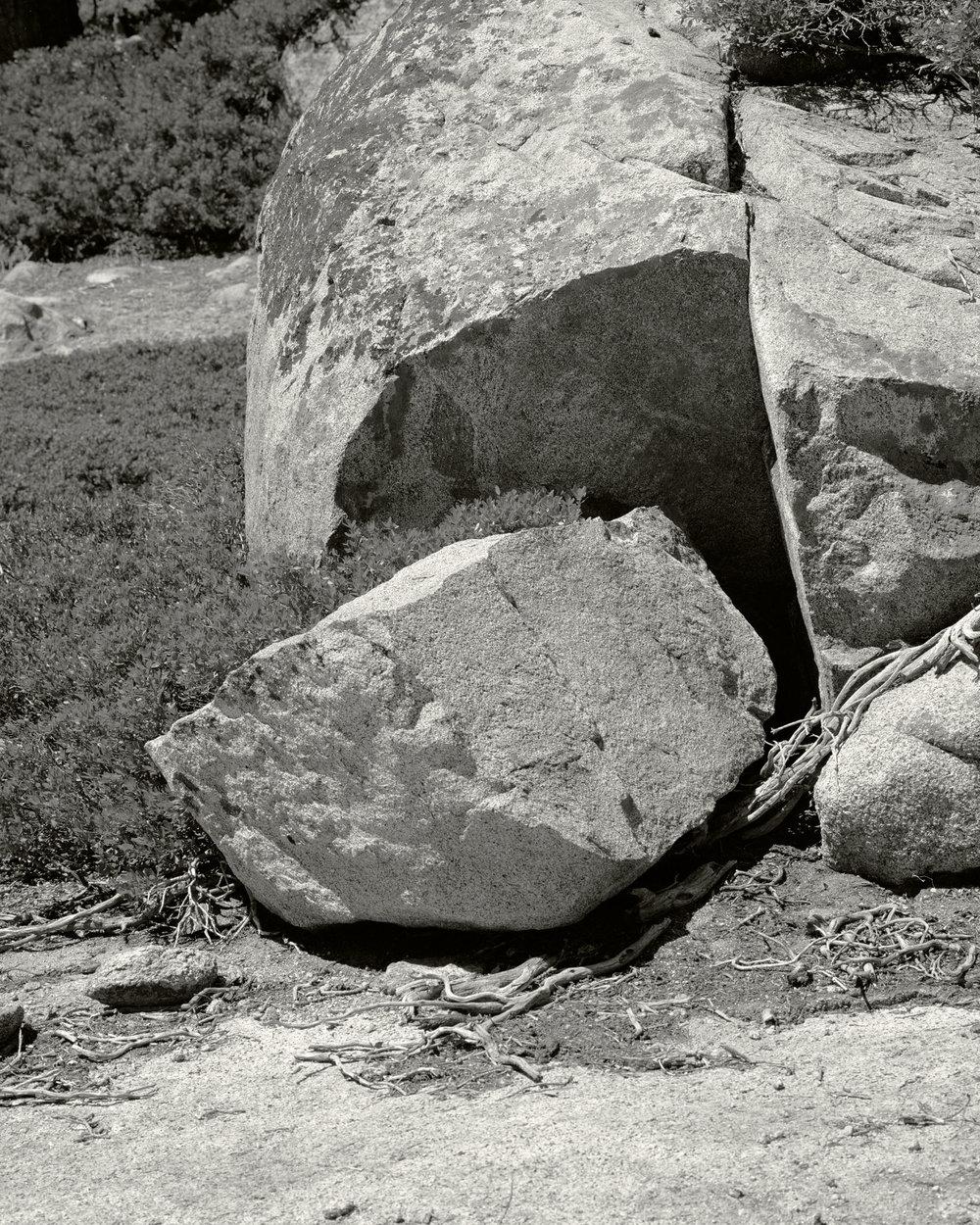 split rock .jpg