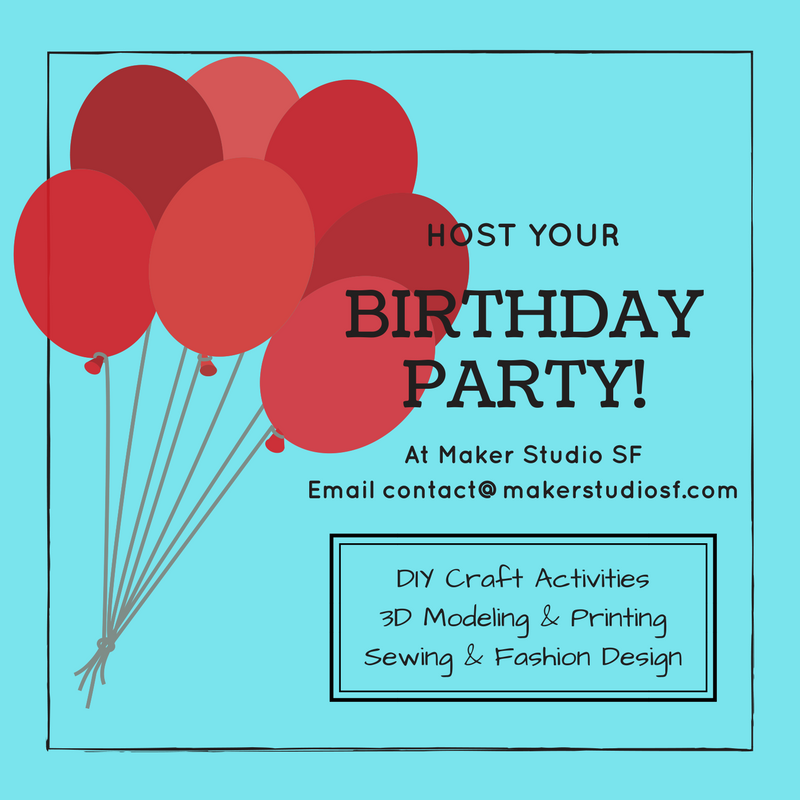birthdayparty_makerstudiosf.png