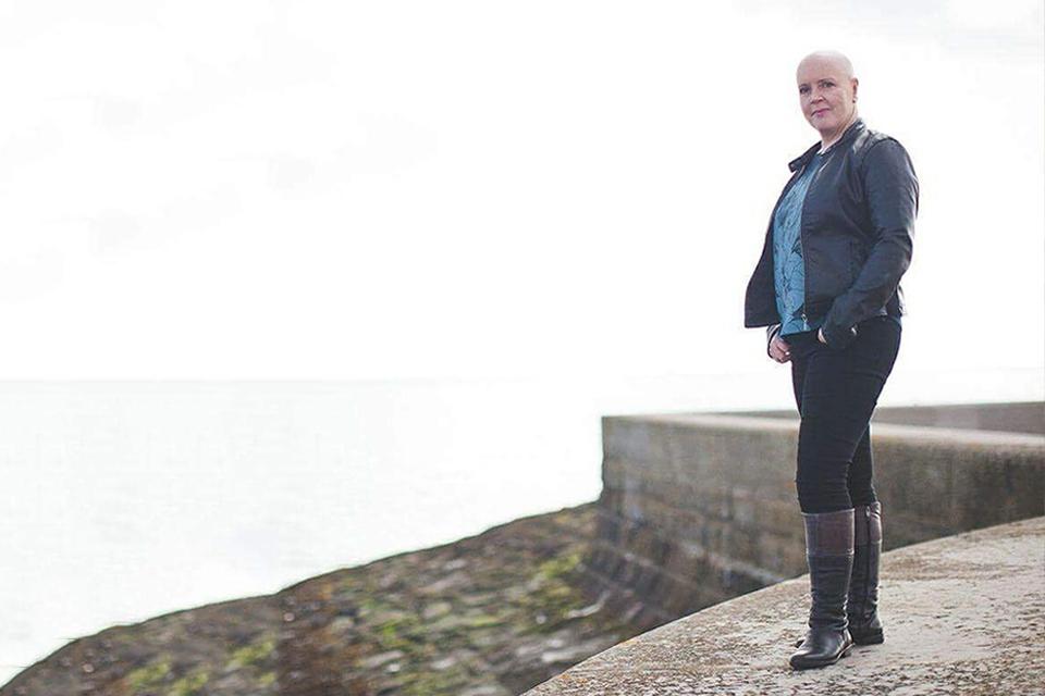 Lyn Magill Best Of Belfast.jpg