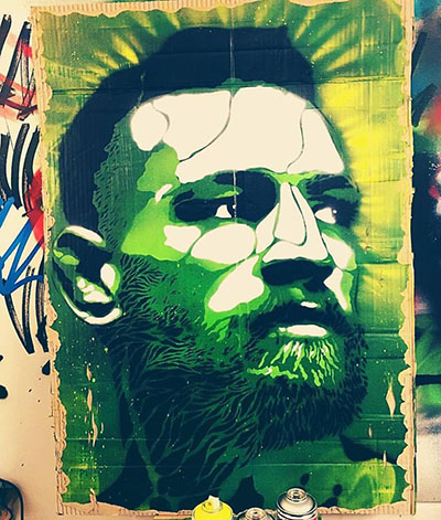 Conor McGregor Visual Waste Belfast.jpg