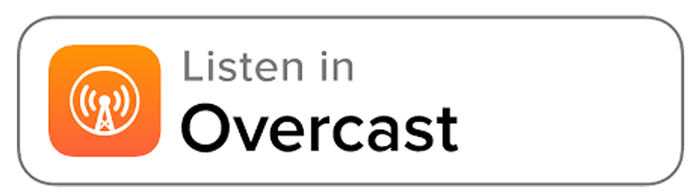 Listen to the Best Of Belfast podcast on Overcast.png