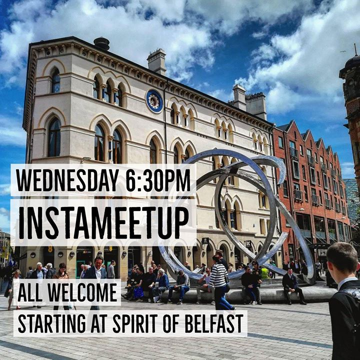 Best Of Belfast Instagram Meetup.jpg