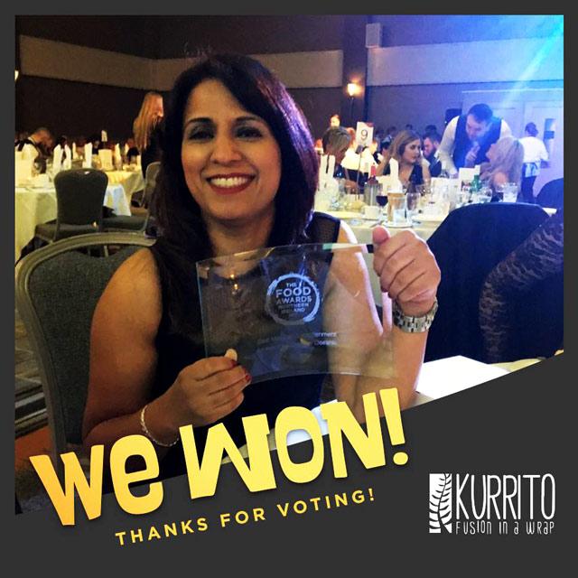 Kurrito-Winning-Best-Burrito-by-The-Food-Awards-NI-Northern-Ireland.jpg