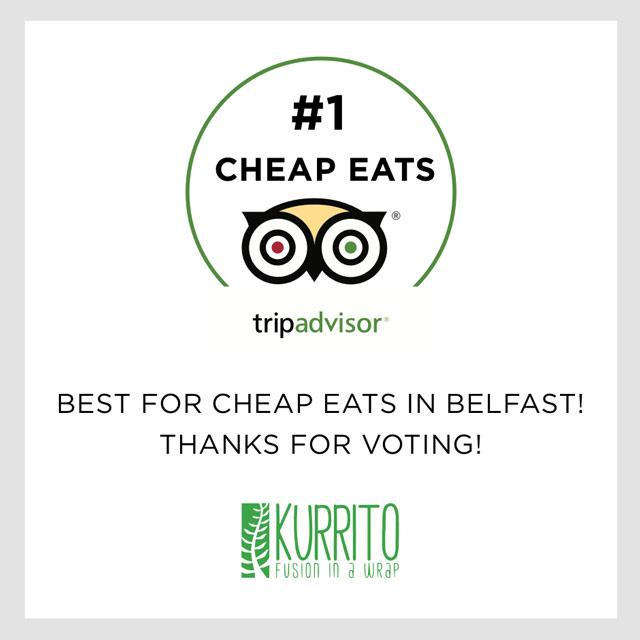 Kurrito-Number-One-Cheap-Eats-Trip-Advisor-Award-Northern-Ireland.jpg