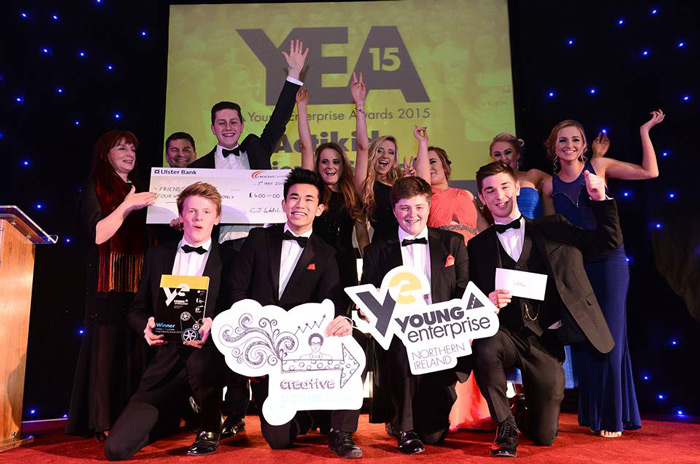 Young-Enterprise-NI-Awards-Photo-Best-Of-Belfast-Interview-With-Carol-Fitzsimons.jpg