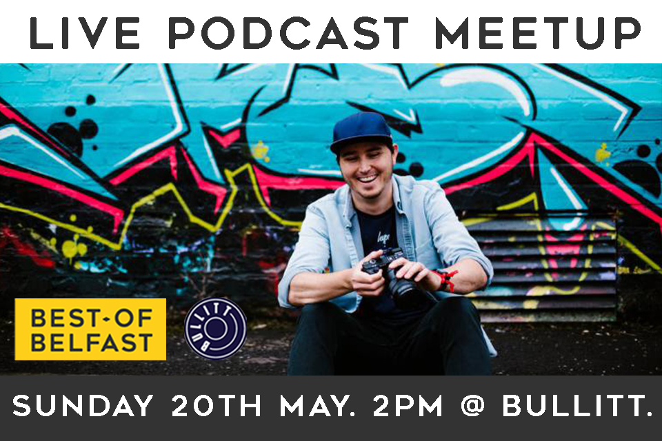 Live Podcast Dillon Osborne Best Of Belfast Meetup.jpg