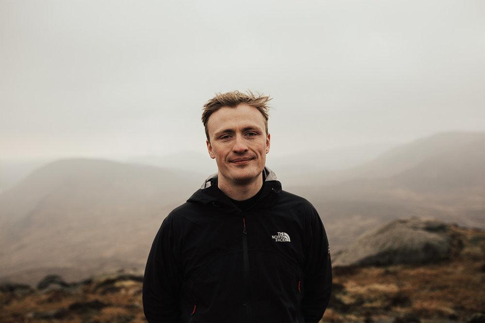 Simon-Worthington-Turf-And-Grain-Best-Of-Belfast-Podcast-Interview.jpg
