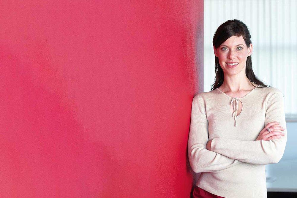 Nancy-Brown-Business-Coach-Best-Of-Belfast-Podcast-Interview.jpg