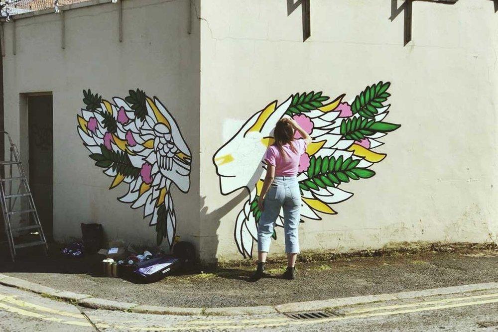 #36-Danni-Simpson---Street-Artist-Blog-Photo.jpg