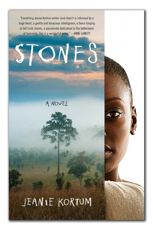 jeanie-kortum-stones.jpg
