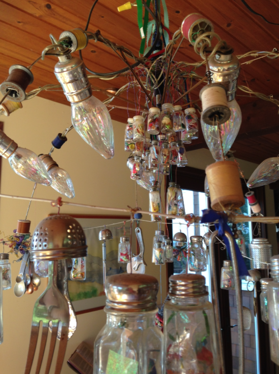 chandelier-2.png