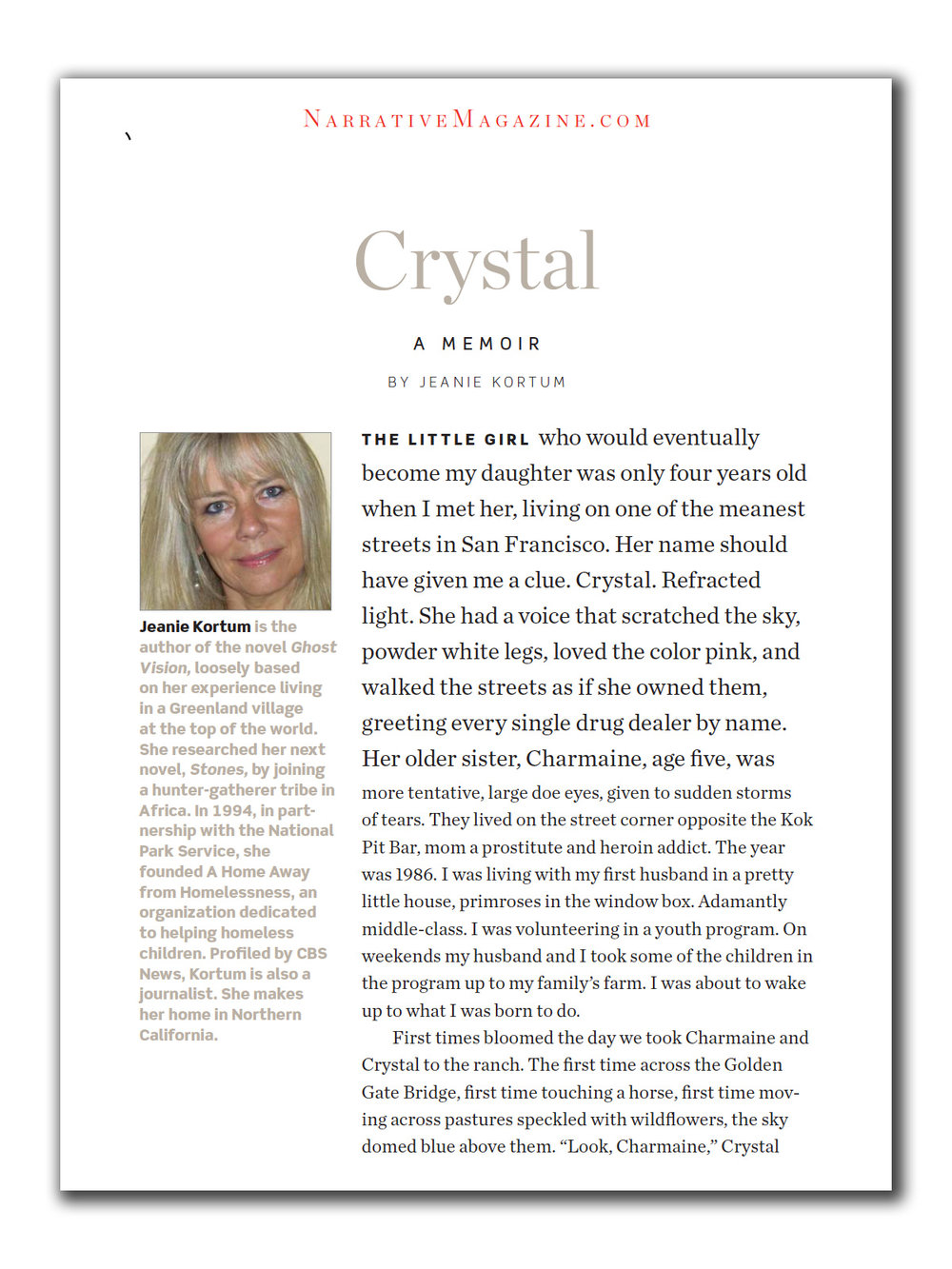 Crystal Cover.jpg