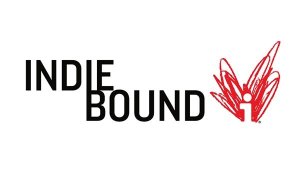 indiebound logo.jpg