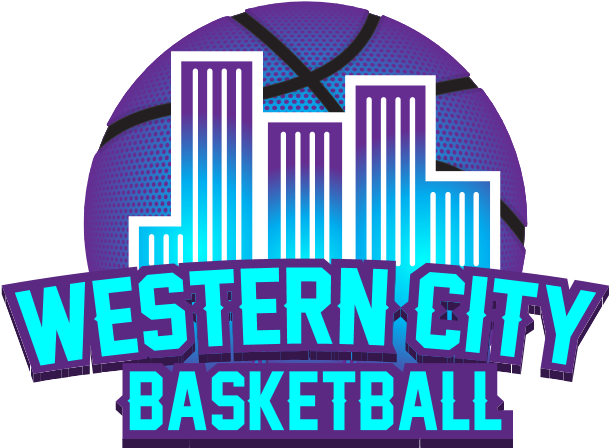 Western City Basketball