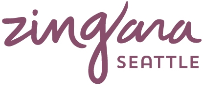Zingara_Sea_WINE-RGB.jpg