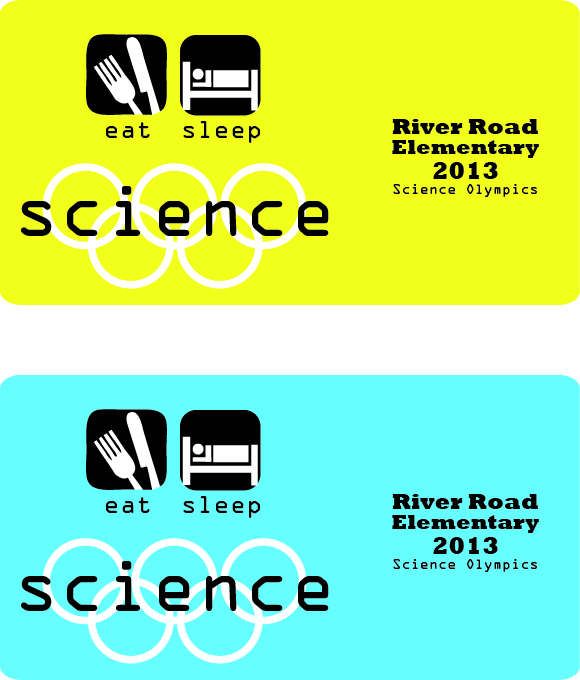 River Road Science Olympics