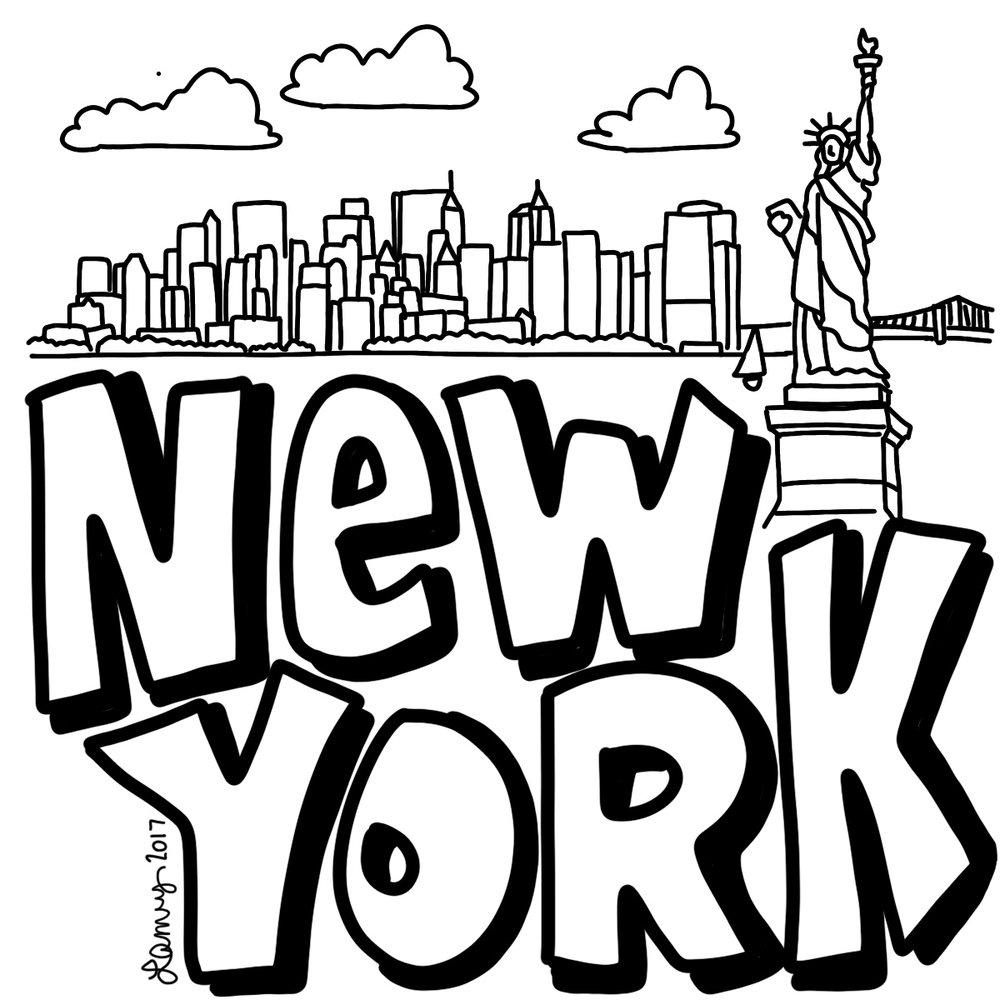 NewYork.signature.jpg