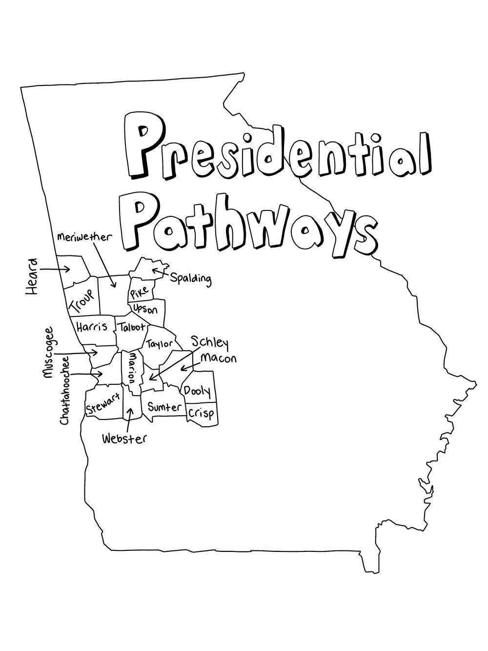 Presidential Pathways.jpg