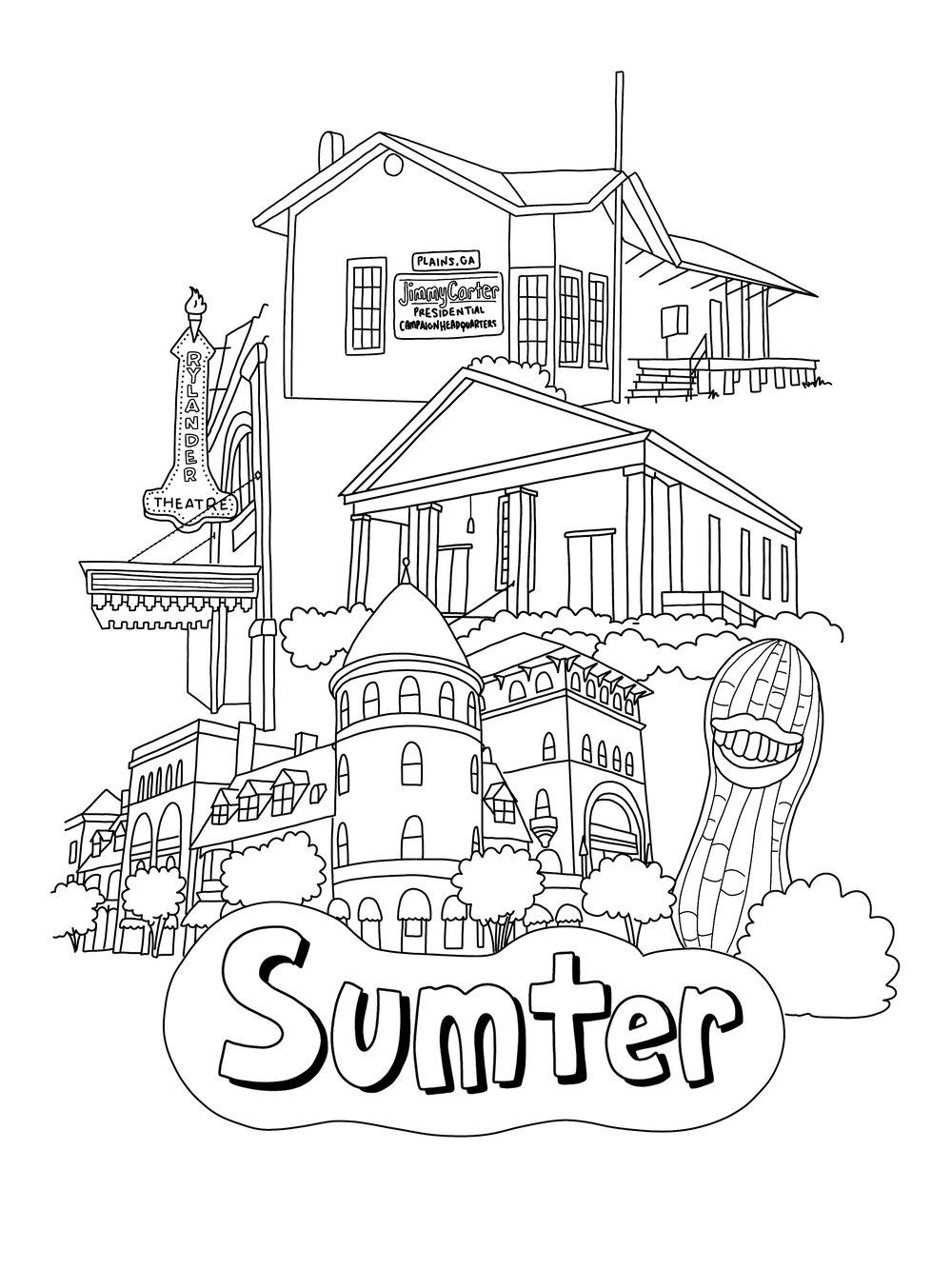 Sumter.jpg