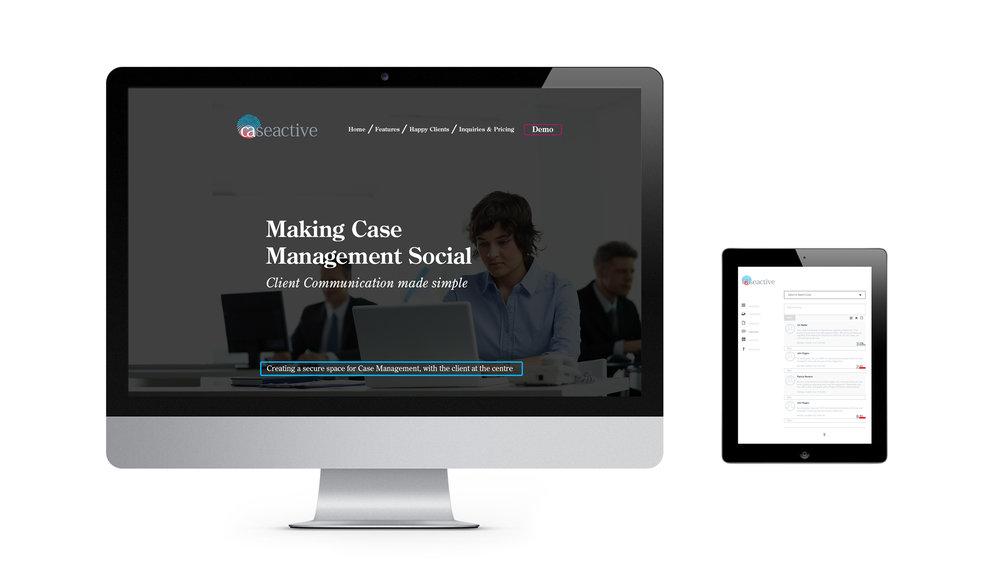 CASE-WEB.jpg