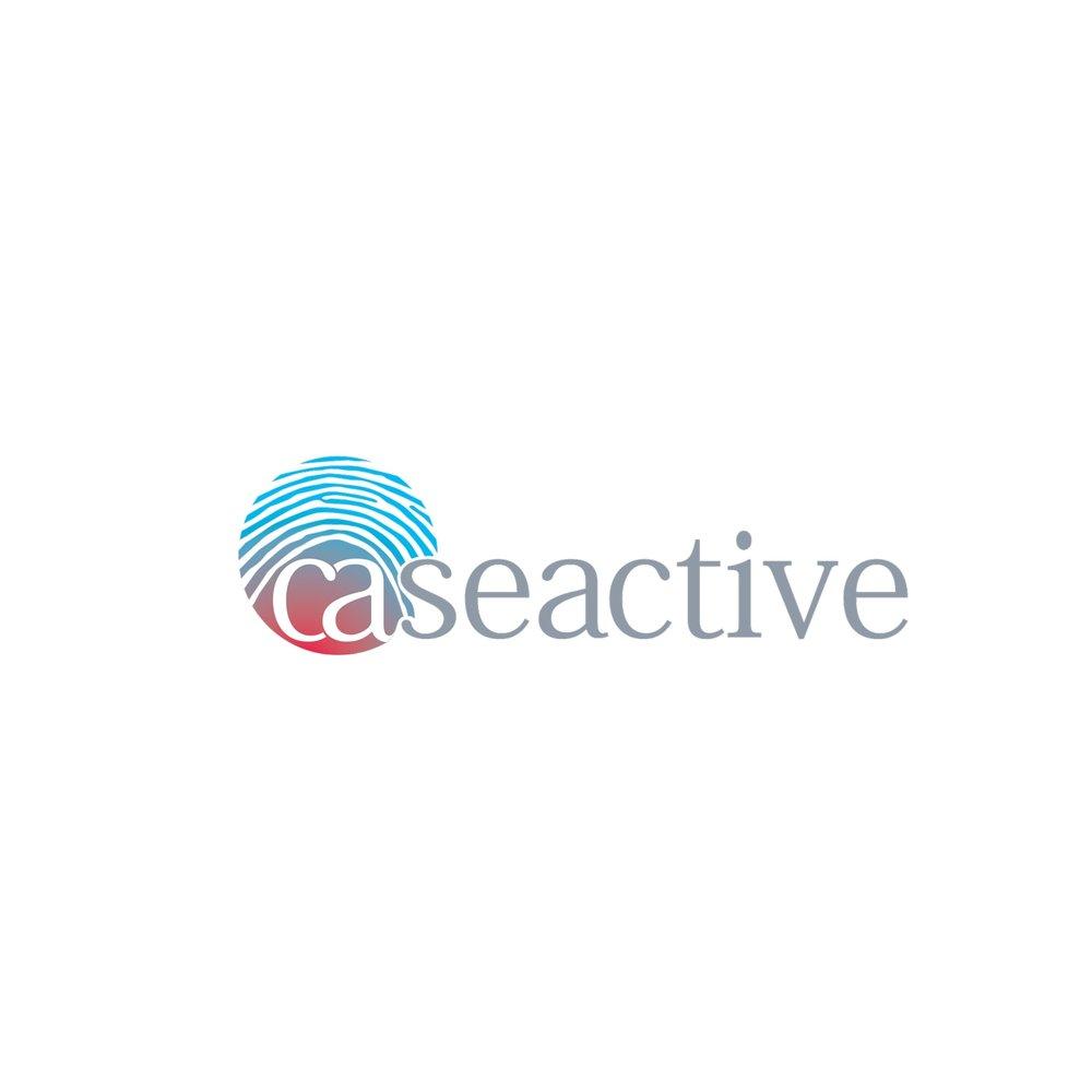 CASE-ACTIVE-PRES-1.5.jpg