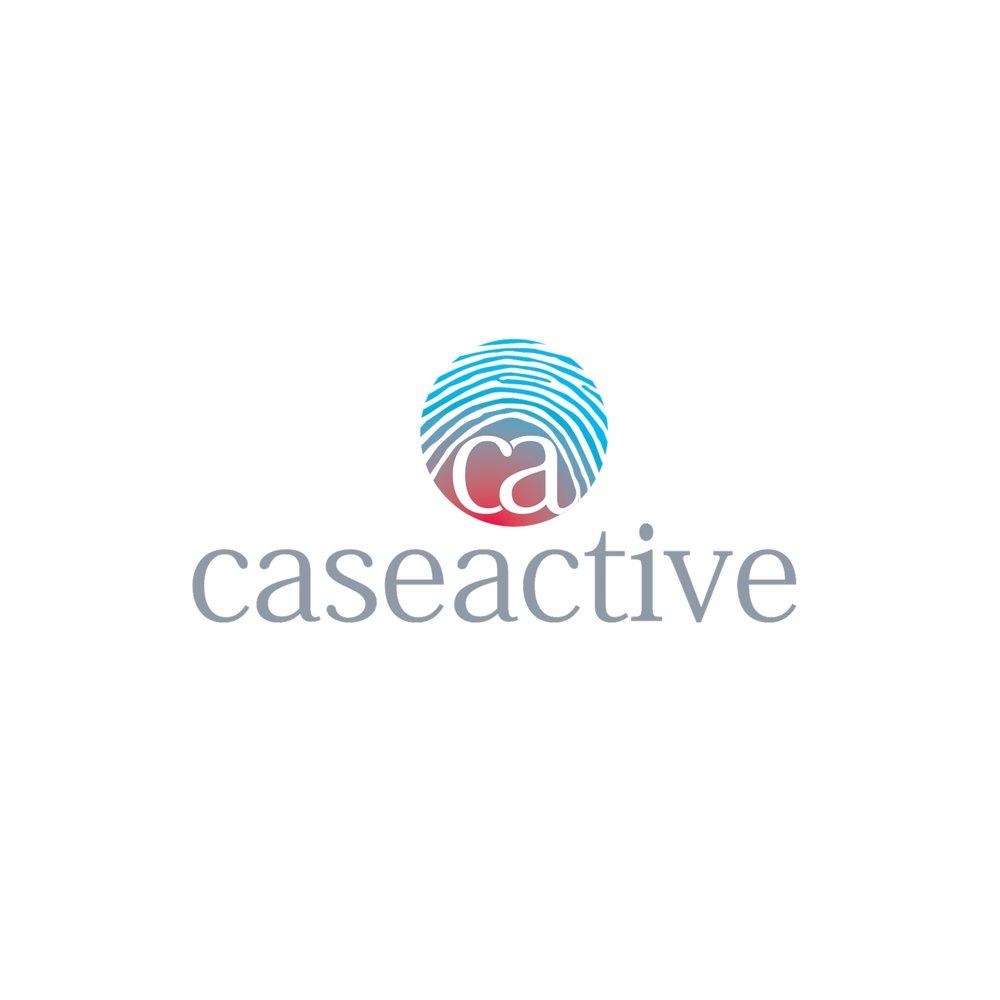 CASE-ACTIVE-PRES-1.jpg