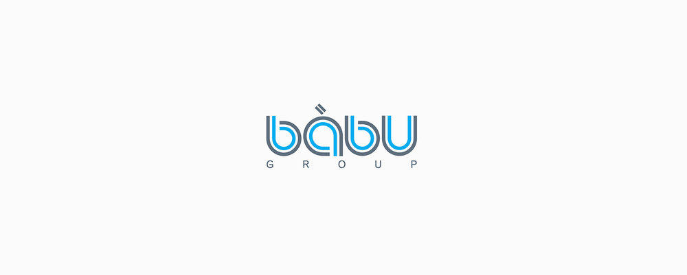 BABU-GROUP.jpg