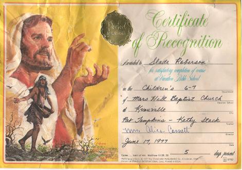 Slade-VBS-certificate.jpg