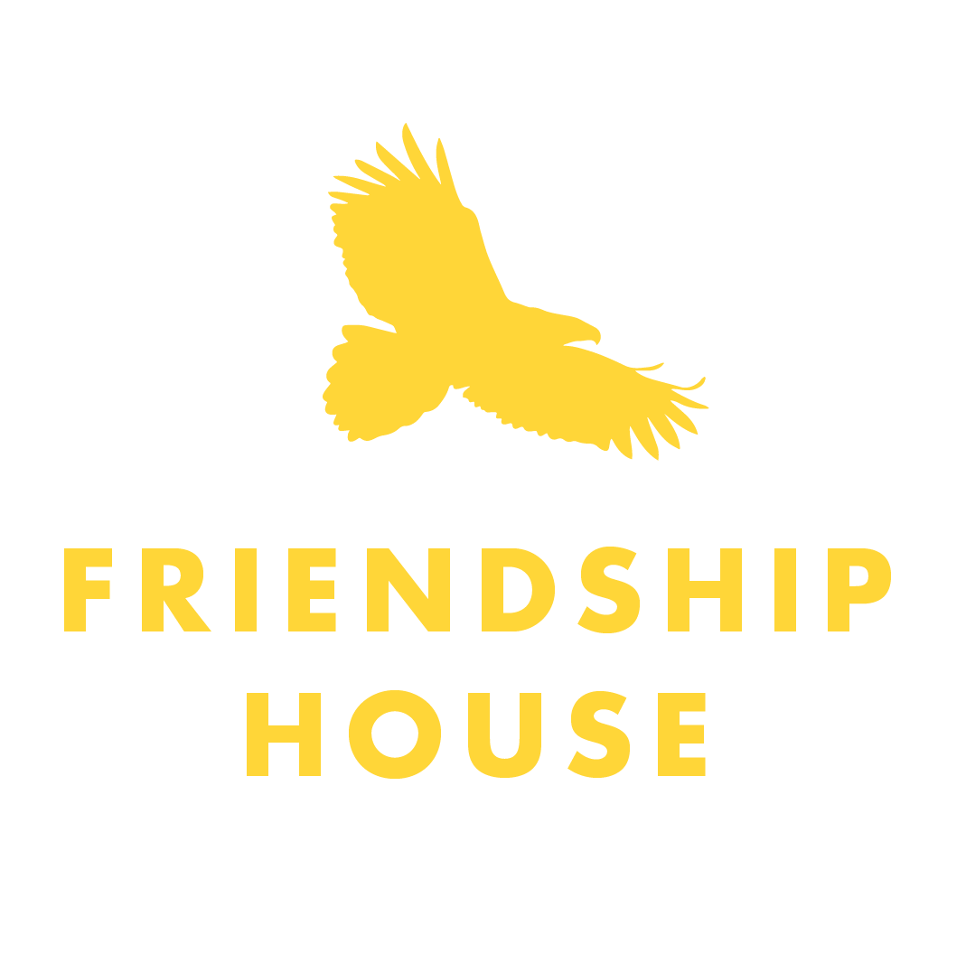 Friendship House