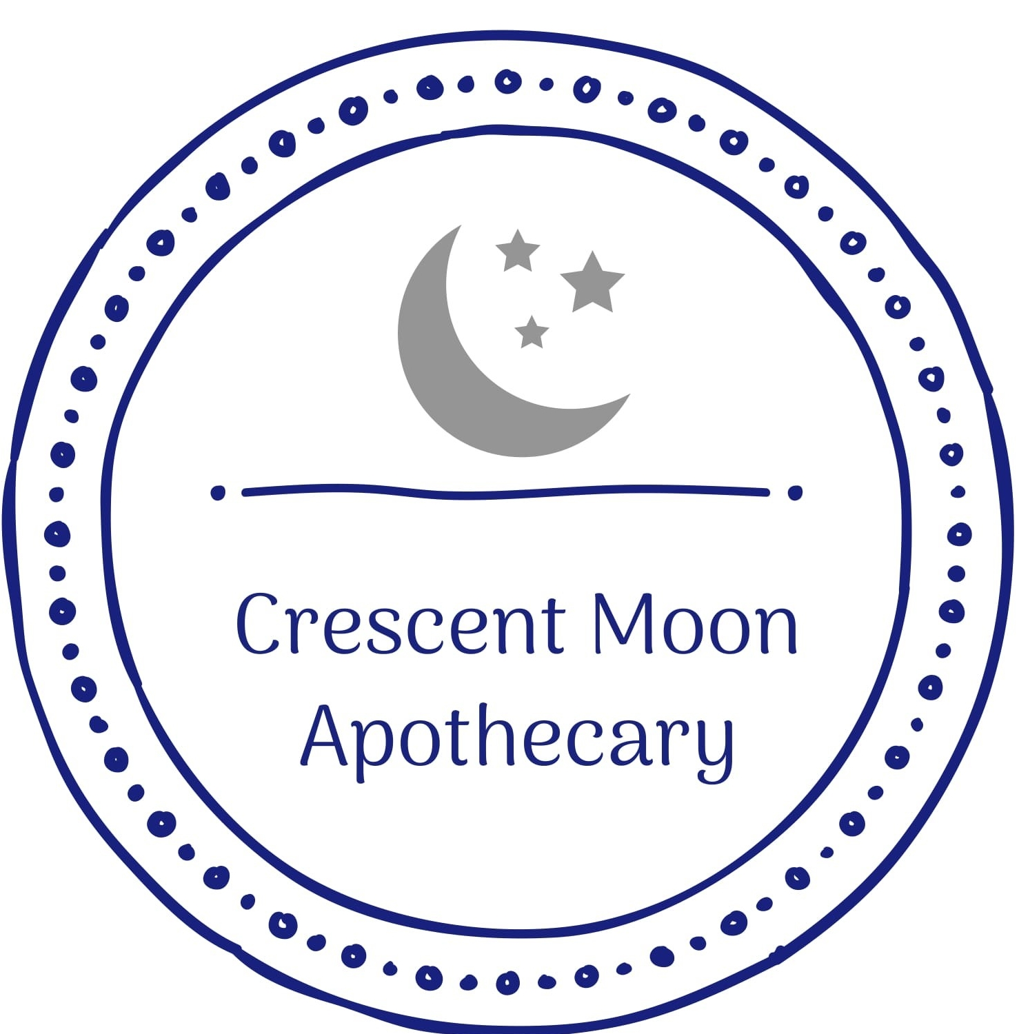 Crescent Moon Apothecary