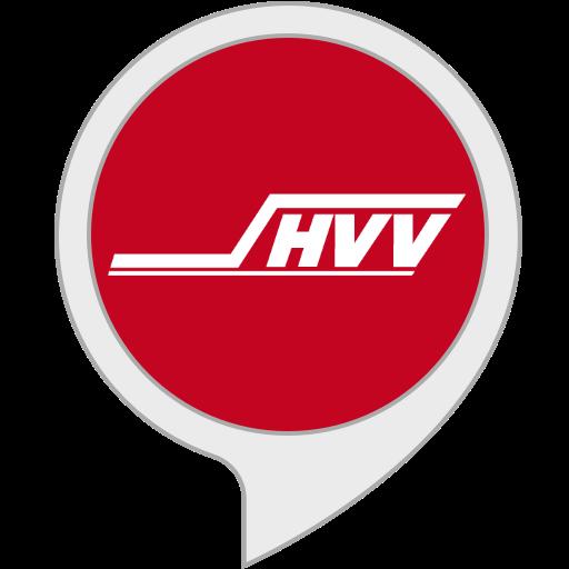 HVV-alexa.png