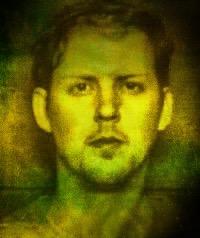 On the Run: David Lee Kemp — Criminally Intrigued