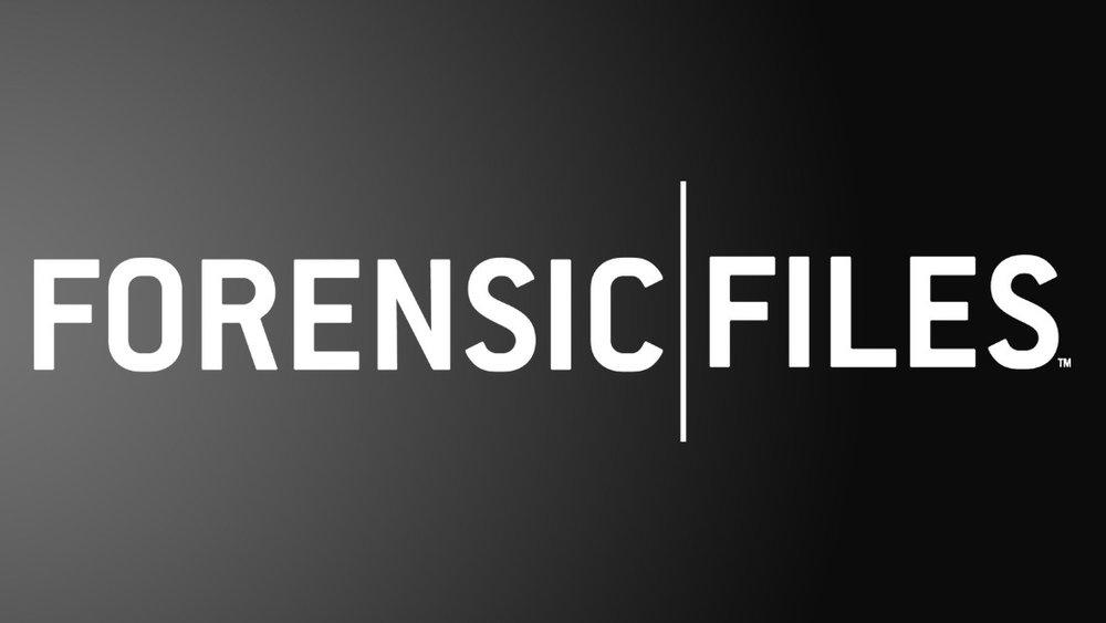 161012161345-forensic-files-card-super-tease.jpg