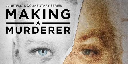 Making_a_Murderer_titlecard.jpg