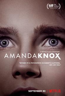 Amanda_Knox_(film).png