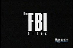 250px-The_FBI_Files_Title_Card.jpg