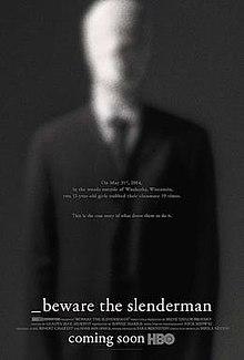220px-Beware_the_slenderman_poster.jpg