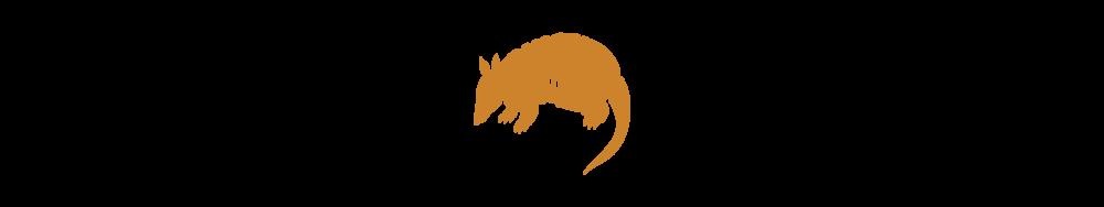 Ramble&Co-Logo.png