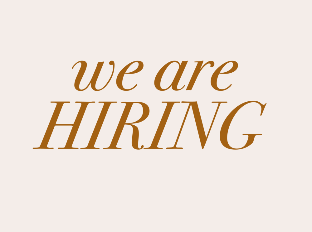 WE ARE HIRING 3.png