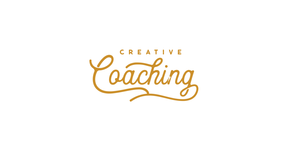 creative coaching  |  ramble and company | by Kathryn Hager