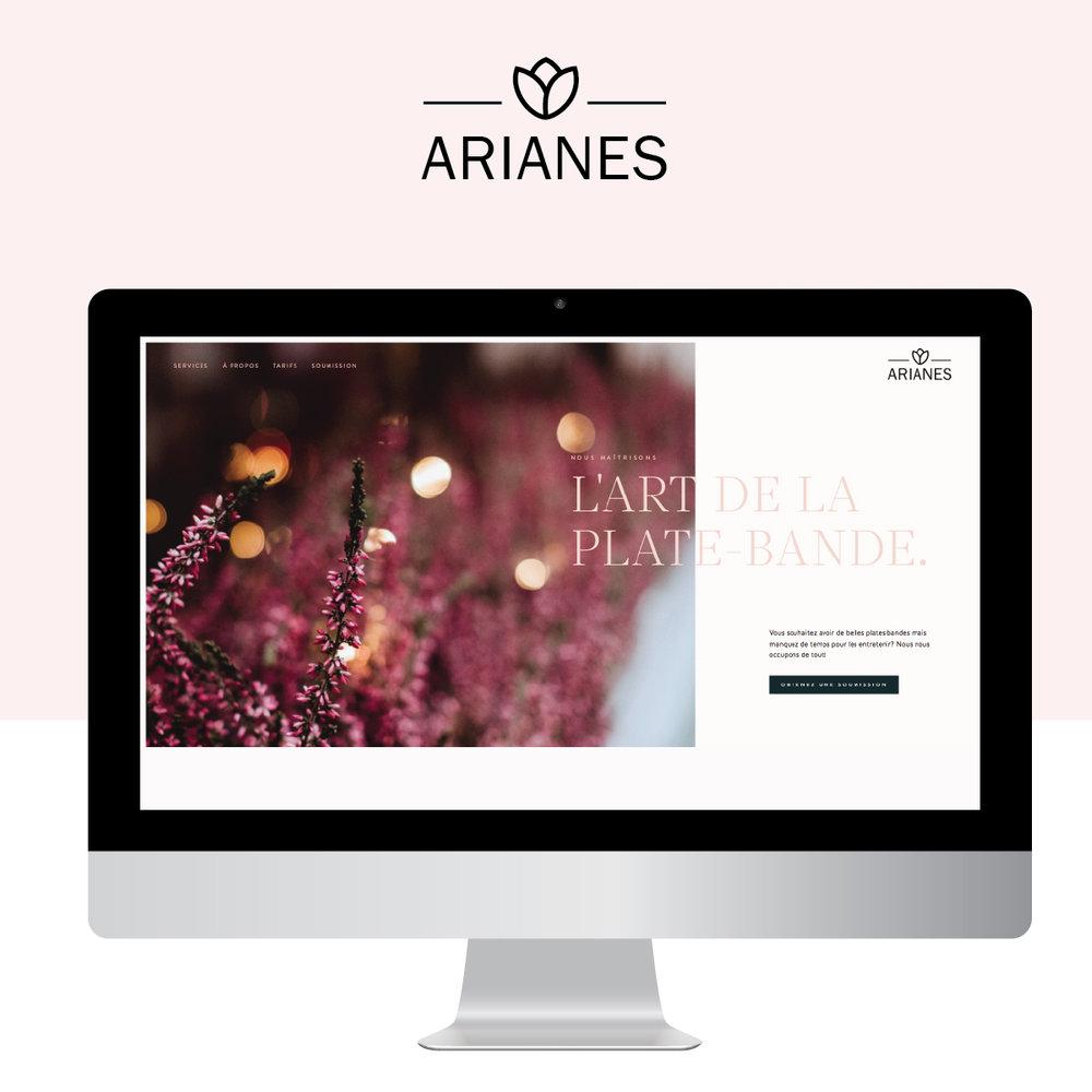 portfolio-arianes.jpg
