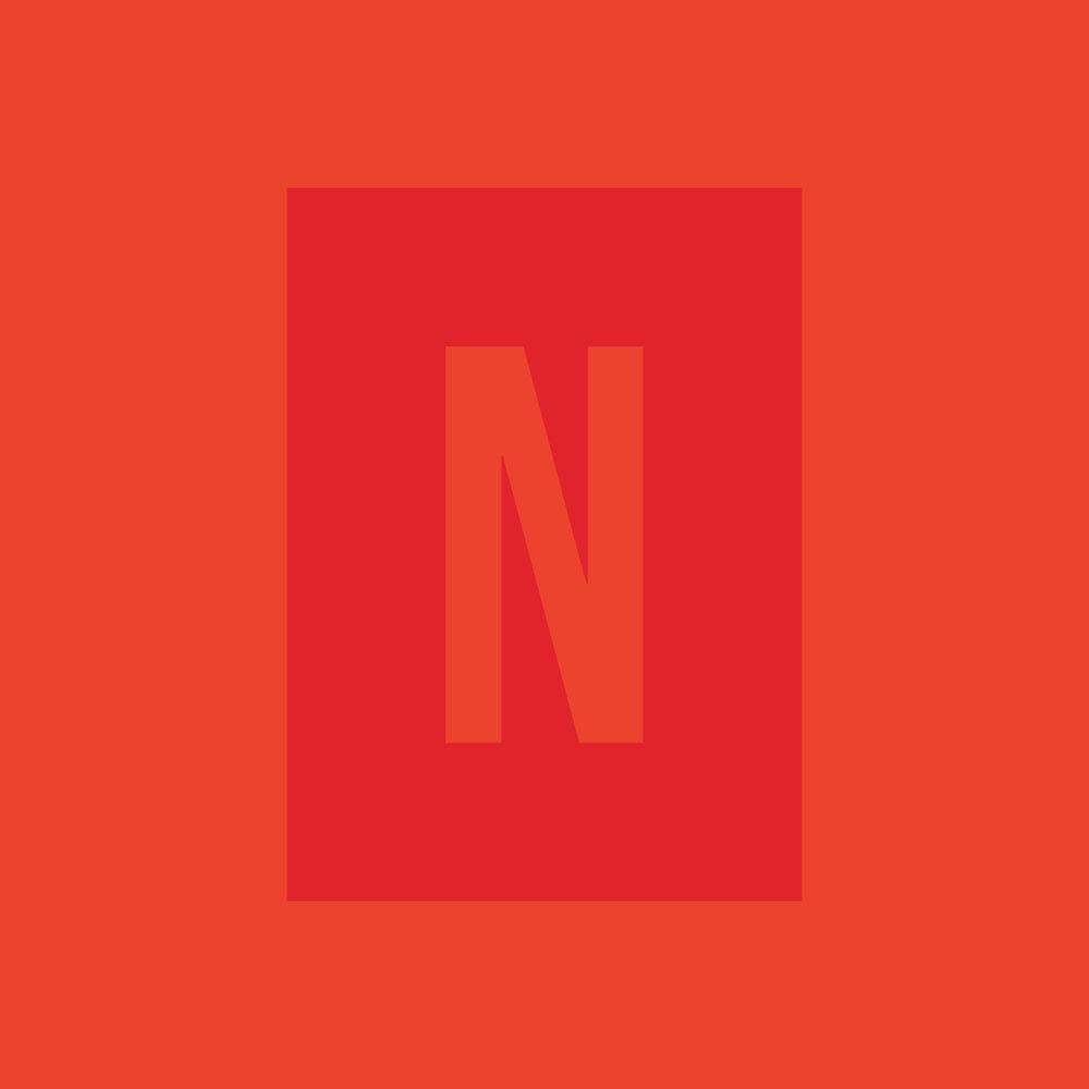 nick-pr-logo-squarespace.jpg