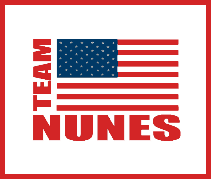 join-team-nunes.jpg