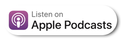 apple-new.png